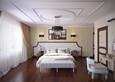 Vasilkovo_bedroom_2_fl_SA_ver01__View01