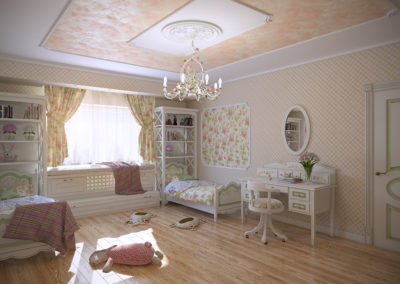 Vasilkovo_childroom_girl_SA_ver01__View01