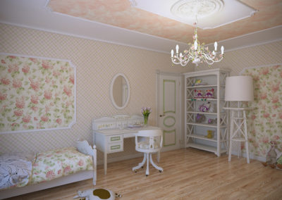 Vasilkovo_childroom_girl_SA_ver01__View03