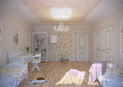 Vasilkovo_childroom_girl_SA_ver01__View04