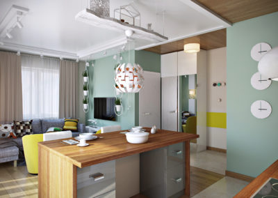 kv_g_Zelenogradsk_guest_kitchen_SA_ver01__View05