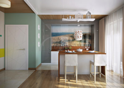 design-interior-zelenogradsk (1)