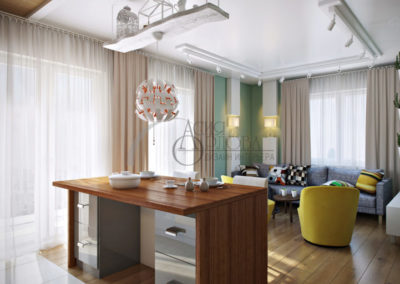 design-interior-zelenogradsk (10)