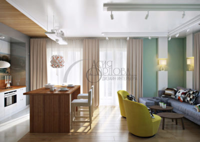 design-interior-zelenogradsk (5)