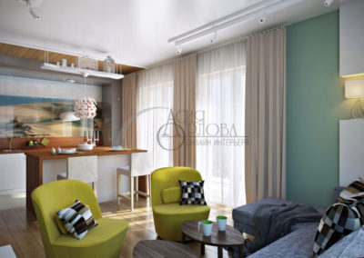 design-interior-zelenogradsk (6)