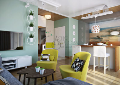design-interior-zelenogradsk (7)