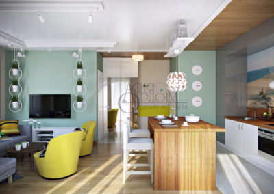 design-interior-zelenogradsk (8)