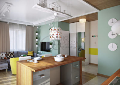 design-interior-zelenogradsk (9)